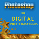 Digital Photography Connection