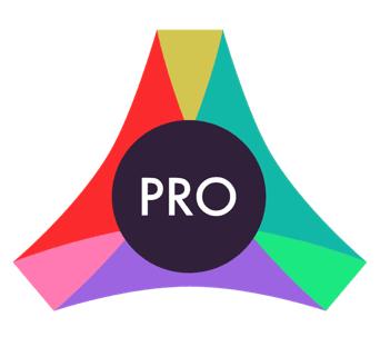 Aurora HDR Pro