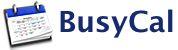 BusyCal