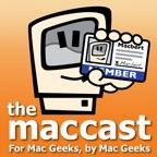 Maccast Members