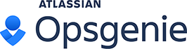 Opsgenie by Atlassian