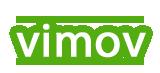 Vimov