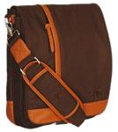 STM Loft Bag