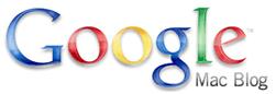 GoogleMac