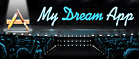 My Dream app