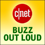 Buzz Out Loud
