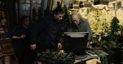 Children of Men (TAM) 1