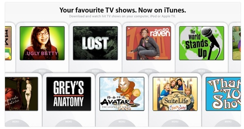 itunesuk_tv.jpg