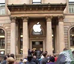 apple_glasgow.jpg