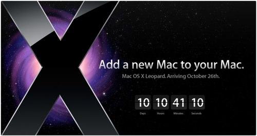 leopard_countdown.jpg