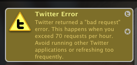 twitterpated.png