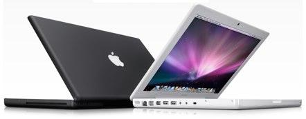 new_macbook-1.jpg
