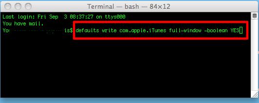 terminal_10_fix.png